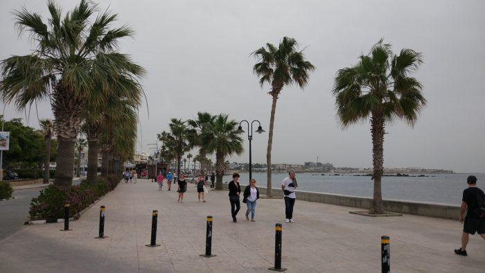 pafosz_tengerpart